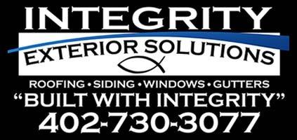 Referral Rewards Program - Integrity Exterior Solutions